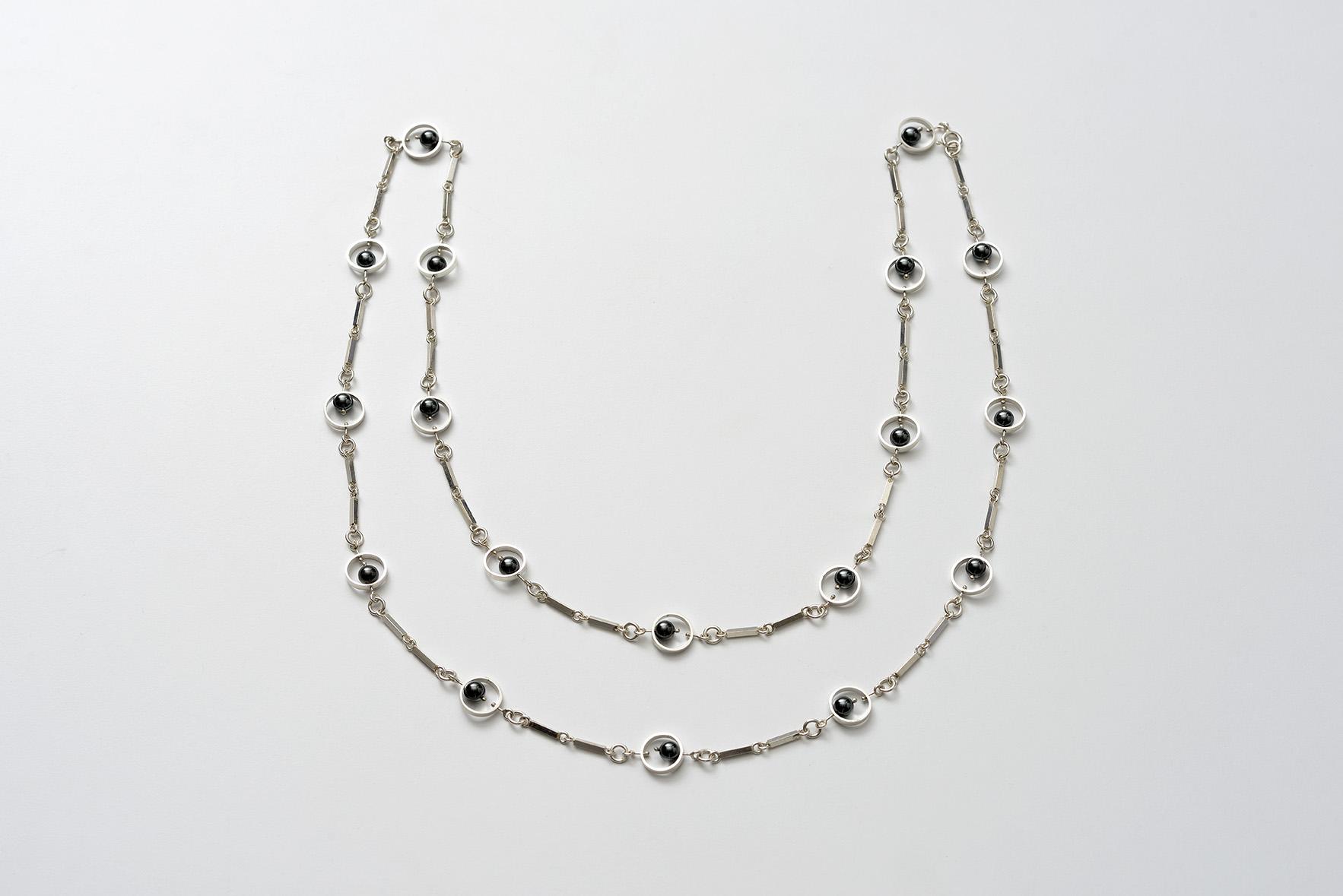 Collane artigianali - Cora