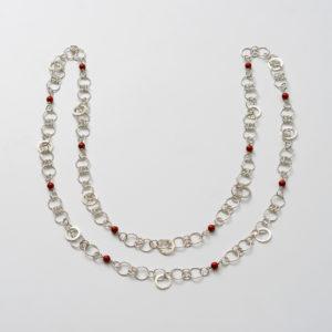 Collane artigianali - Mirina