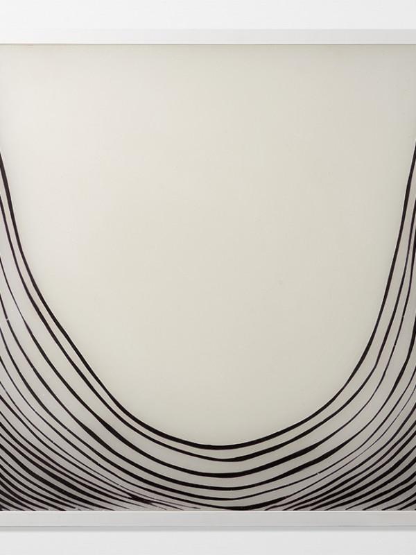 Alberto-Mariani-Sculture