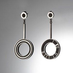 orecchini-1-600x600